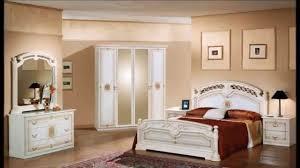 photo des chambres a coucher chamber à coucher classique