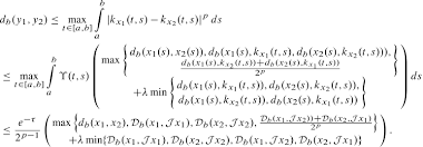 solution to fredholm integral inclusions via f δb contractions