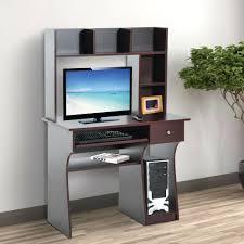 Details Zu Schreibtisch Winkelschreibtisch Computertisch Mini Computertisch In 1 4 Schreibtisch U2013 Wayofscience