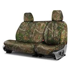 green camo jeep covercraft seatsaver carhartt realtree xtra camo seat covers