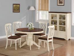 dining room furniture losgeles sets table craigslist modern chairs