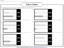 place value mystery number free worksheets place value worksheets mystery number free