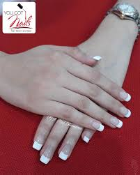 you got nails salon and spa home facebook