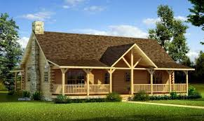 log cabin house designs an excellent home design inspiring log cabin mobile homes design best ideas about log cabin