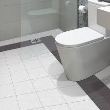tile guide shreeji ceramic