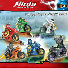 popular ninjago cool buy cheap ninjago cool lots from china