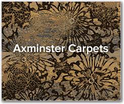 Axminster Rug Custom Axminster Carpets And Handtufted Carpets U2022 Innovative Carpets