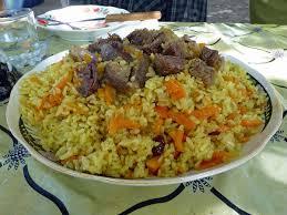 cuisine ouzbek les délices de la gastronomie turque medyaturk