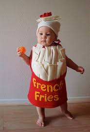 top 25 best french fry costume ideas on pinterest guy costumes