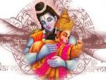 Wallpapers Backgrounds - Lord Sri Rama Pictures Wallpapers