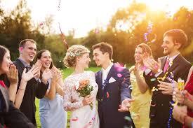 exemple liste de mariage faire sa liste de mariage nos conseils et exemples