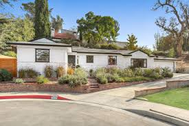 style house for 899k a remodeled traditional style house in eagle rock