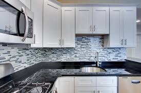 42 inch kitchen cabinets countertops and kitchen cabinets in boston and marshfield