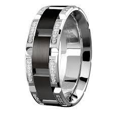 mens engagement rings white gold wedding rings mens wedding bands white gold mens wedding