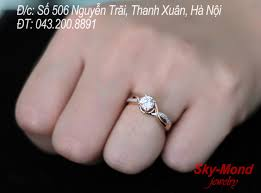 bong dep cho nu trang sức đẹp nhẫn nữ vàng 506 nguyễn trãi cho nàng quyến rũ bộ