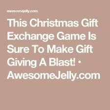 christmas gift exchange games christmas gift exchange games