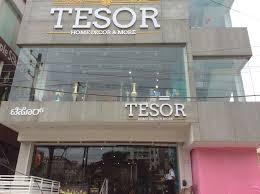 Home Decor And More Tesor Home Decor More Photos Hsr Layout Sector 1 Bangalore