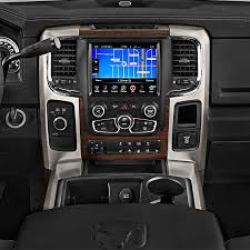 dodge ram 1500 interior accessories 2016 dodge ram 1500 the sign drive