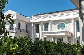 home design company in thailand paronata company limited 1 336 photos interior design studio