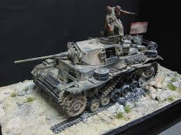 jeep tank military 285 best tank diorama images on pinterest scale models military