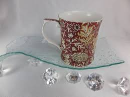 Porcelain Coffee Mugs by Coffee Mugs Porcelain Mugs Deluxe By Mjs Wholesale Deluxe By