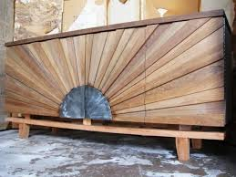 Sideboard And Buffets by Best 25 Rustic Buffets And Sideboards Ideas On Pinterest