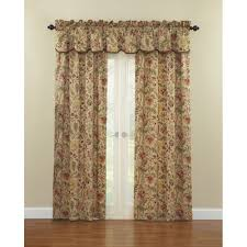 Waverly Home Decor by Intuition Curtains For Bedroom Tags Silver And Purple Curtains