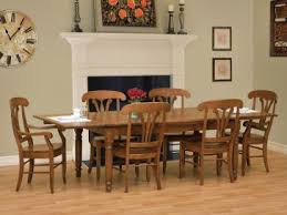 country dining room set french country dining room set chairs pantry sets thesoundlapse com