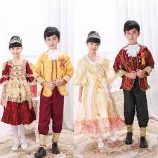 buy wholesale russian costume china russian