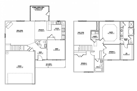 new homes home builder for sale wilmington floor plan shown with optional fireplace dimensions are approximate pricing and plans subject change without notice