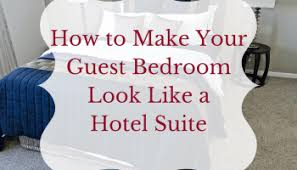 Make Your Bed Like A Hotel 3 Easy Ways To Style Your Balcony Decorator U0027s Voice