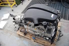 bmw e30 engine for sale bmw e30 m3 with bmw m5 v10 engine 03
