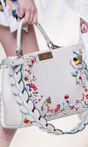 12 best handbags and gladrags images on pinterest bags