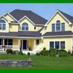 green house colors house exterior prestigenoir com