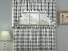 Gray Chevron Curtains Curtains Favorite Perfect Yellow And White Chevron Drapes