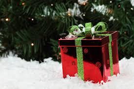 homemade christmas gift ideas 98 5 ktis 98 5 ktis