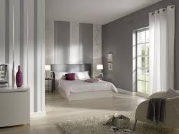 Schlafzimmer Bilder G Stig Funvit Com Schlafzimmer Komplett Günstig Poco