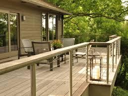 balkon handlauf holz die besten 25 außentreppe metall ideen auf
