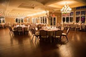 top wedding venues in nj best wedding venues cherry hill nj