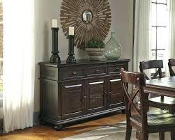 cabinets sideboards small buffet cabinets servers and sideboards