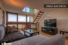 chambre entre particulier affaire beau duplex une chambre possibilité deux à briey