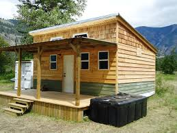 new here with 16x30 cabin small cabin forum 193 best cabins images on tiny cabins small houses and