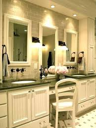 Recessed Lighting In Bathroom Bathroom Recessed Lighting Financeissues Info