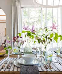 standard dining room table size agrandmaslove com dining room
