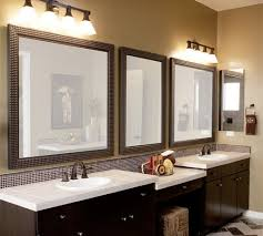 bathroom bathroom vanity countertop home depot vanity with top