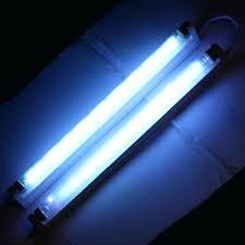 Uv Light Fixtures Ultraviolet Light Fixtures C Led Xs Uv Reef Light Fixtures Psdn