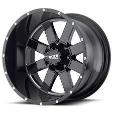 moto toyota wheels mo962
