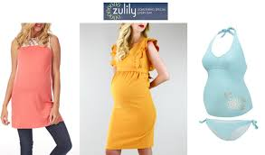 best maternity clothes best places to shop for maternity clothes