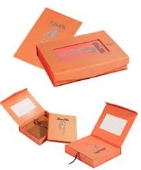 indian wedding mithai boxes sweet boxes manufacturers suppliers dealers in jalandhar punjab