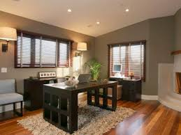 home interior representative office designs to be comfortable and representative to your